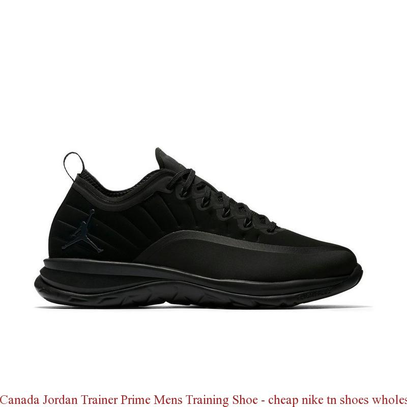huge discount d2c66 eb56a Canada Jordan Trainer Prime Mens Training Shoe – cheap nike tn shoes  wholesale ...
