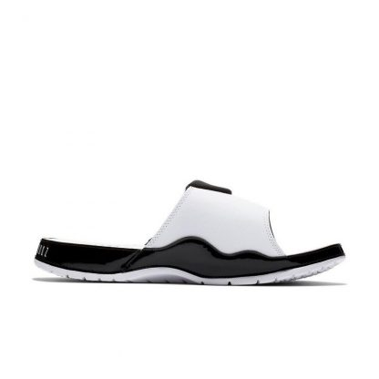 fabb2bf01 Paris Jordan Hydro 11 Concord Mens Retro Slide – cheap yeezys size 4 ...